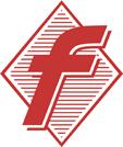Das Fleischerhandwerk-Logo